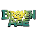 Icon128_BrokenAge_Logo