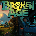 Icon128_BrokenAge