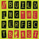 Icon128_BuildingBeast