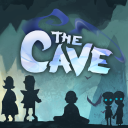 Icon128_TheCave