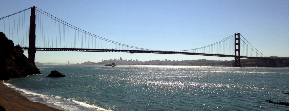 SF_and_GGB